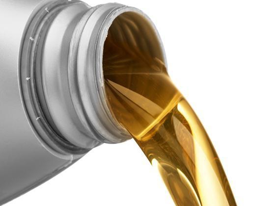 Моторное масло Кикс 5w30 отзывы