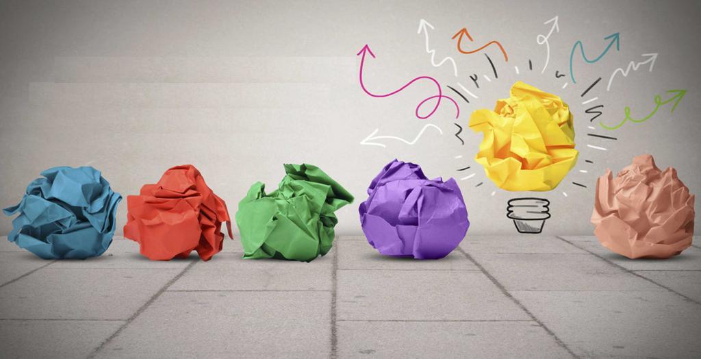 Рекламное агентство: структура и перечень услуг