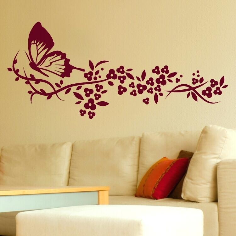 друзья картинки и трафареты на стену для покраски страницы меняя альбомы