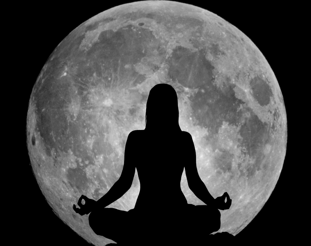 Moon in 3 house jyotish
