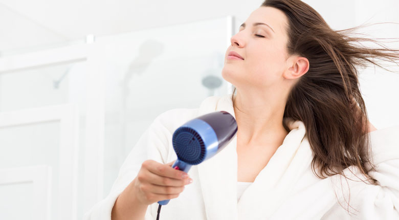 Фены для волос: рейтинг лучших моделей, отзывы и советы