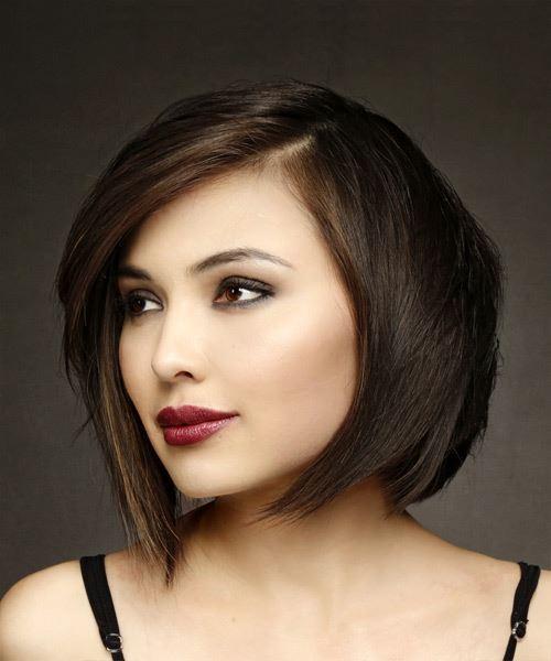 Молодежные стрижки на средние волосы: разнообразие форм и вариантов, подбор по форме лица, выбор челки, длины и описание стрижки с фото