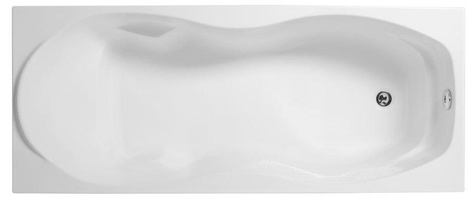 Ванны «Акванет»: отзывы покупателей, обзор ассортимента, фото