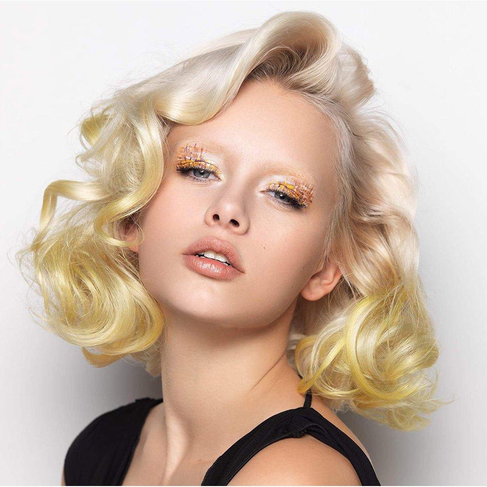 """Краска """"Лореаль Блонд"""": оттенки, фото, отзывы"""