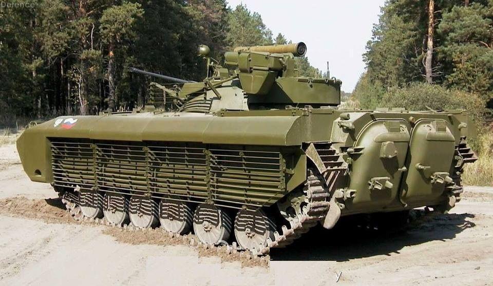 Двигатель УТД-20: технические характеристики, описание с фото