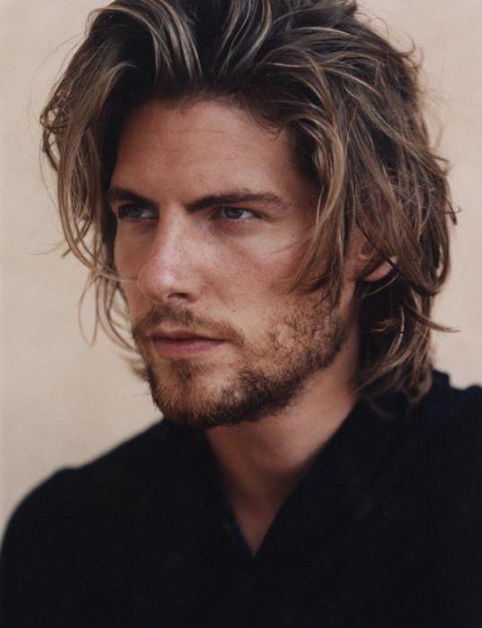 Как определять длину волос: советы и типы стрижек