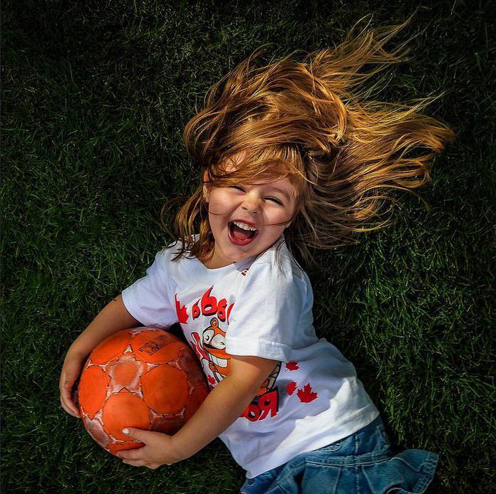 ребенок холерик воспитание