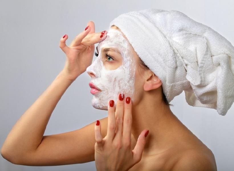 Маска Skin Needs: отзывы и описание