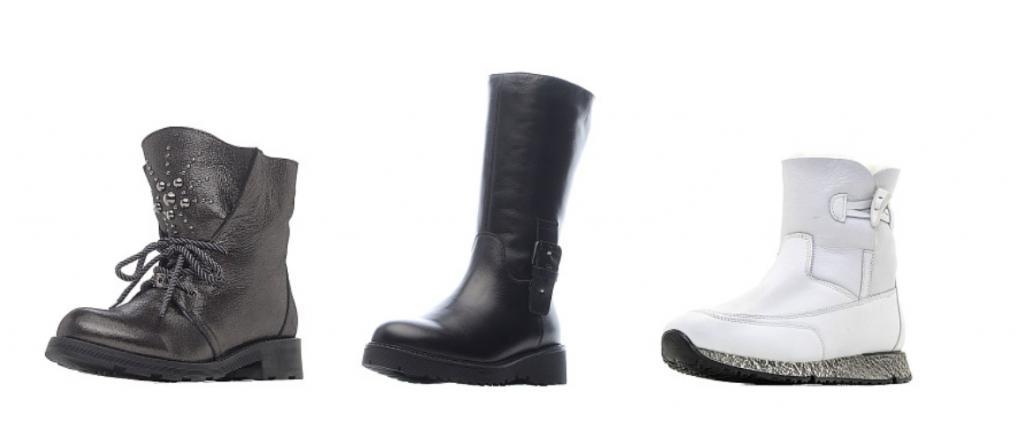 el tempo boots men reviews