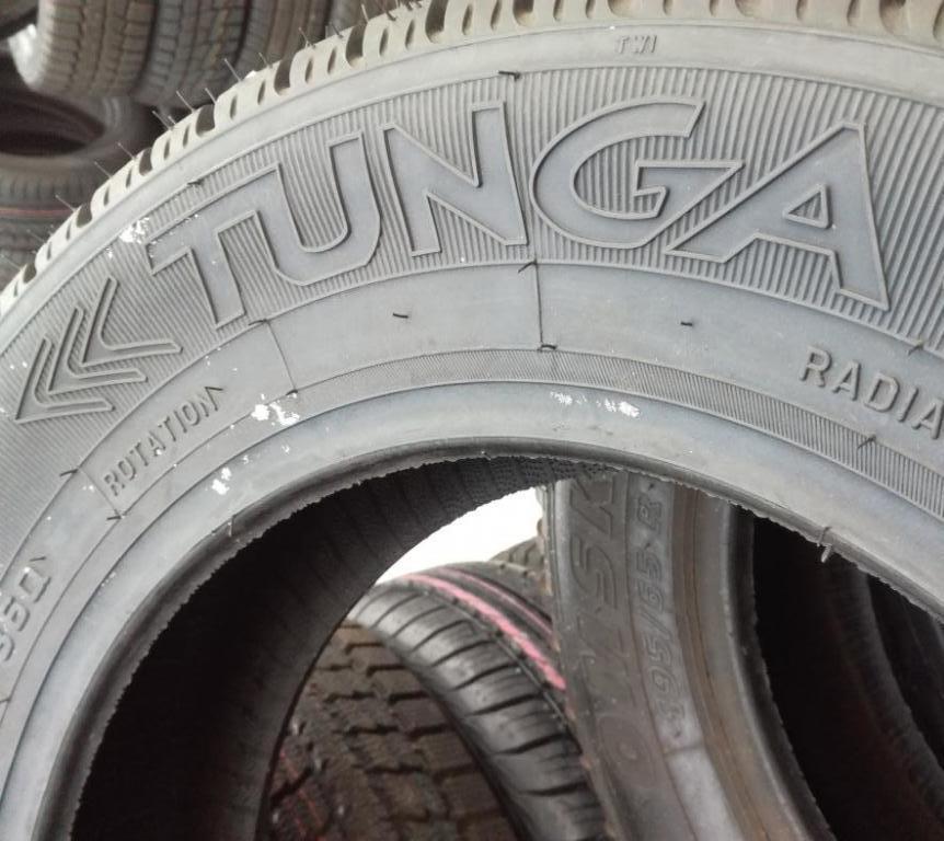 """Летние шины """"Тунга"""": отзывы владельцев, особенности и виды"""
