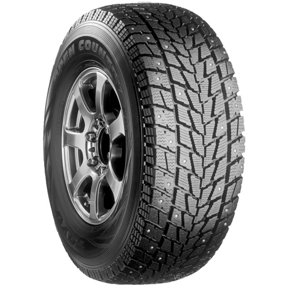 TOYO Open Country I / T