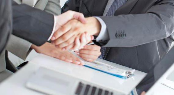 Кредиты под низкий процент на большую сумму Взять кредит