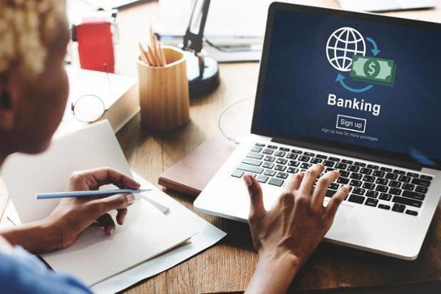 Где взять кредит в волгограде кредит наличными без справок и поручителей астрахань