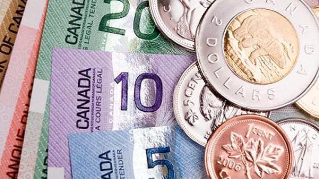 Где можно вхять потребительский кредит в самаре получить деньги из за границы на карту сбербанка