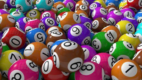 Самый значительный дивиденд в лотерею в России