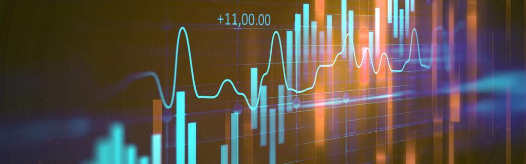 Финансово-хозяйственная деятельность предприятия - это что такое?