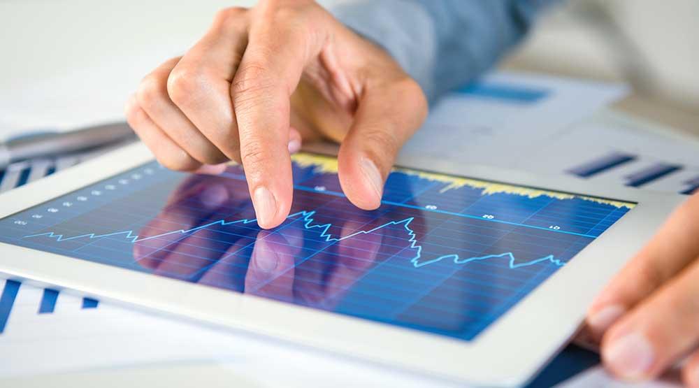 Анализ рынка в маркетинге. Анализ рынка: виды, этапы и методы