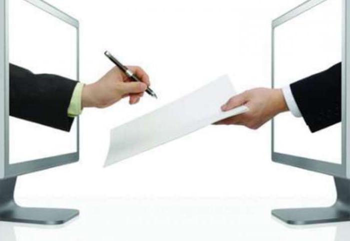 Расчеты аккредитивами: схема, преимущества и недостатки