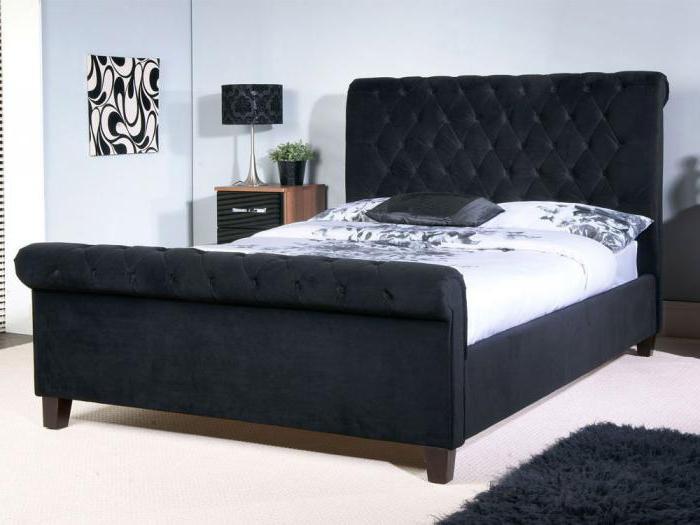 где купить дешевую двуспальную кровать