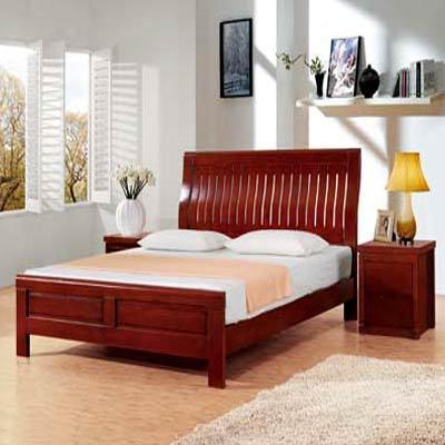 где можно купить двуспальную кровать