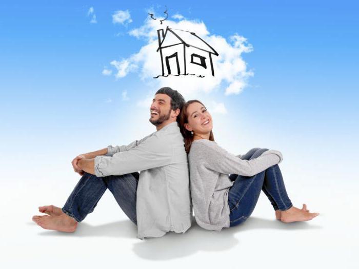 Как рассчитать ежемесячный платеж по ипотеке: формула, пример