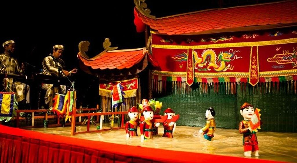 фотопринтеры вьетнам театр фото шелка имеют неповторимое