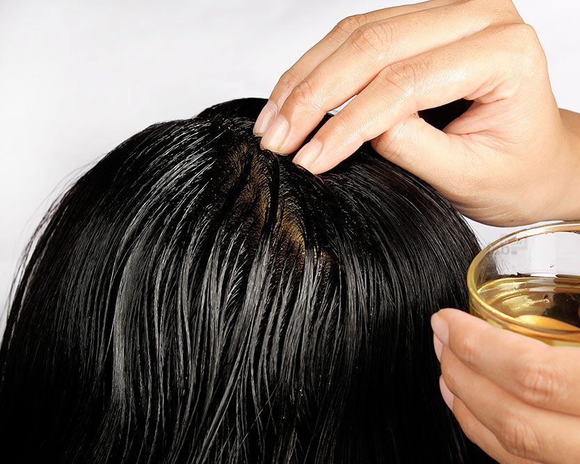 hair growth Rosemary can promote the growth of hair, strengthen hair roots, and eliminate dandruff this herb contains antioxidant properties which boost up the hair growth in addition, rosemary has sulfur and.