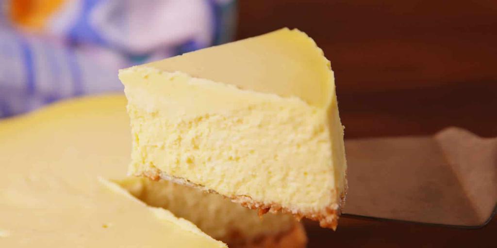 Тесто на кыстыбый — 6 рецептов нежного и мягкого теста.