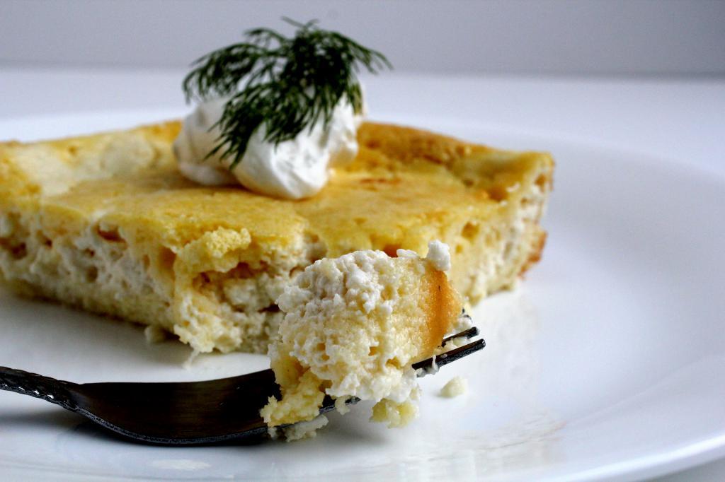 Рецепт пирожного макарон с фото смиряются