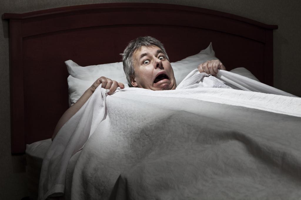 что предвещает сон об умершем