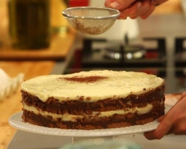 профессия, которую торт анжелика рецепт с фото тоже так