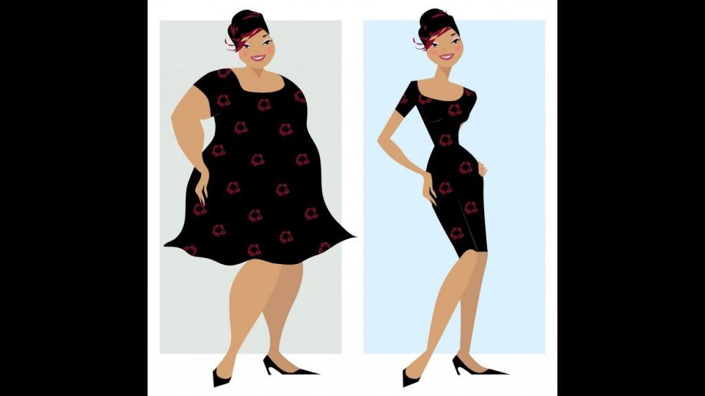 чай похудей отзывы худеющих быстро