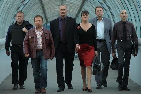 литейный сериал актеры фото
