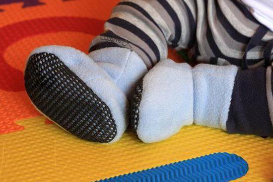 f8c390829 Выкройка: сапожки своими руками. Особенности процесса пошива. Сшить сапожки  тапочки