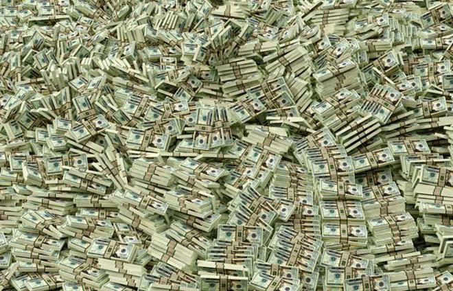 как сделать деньги своими руками