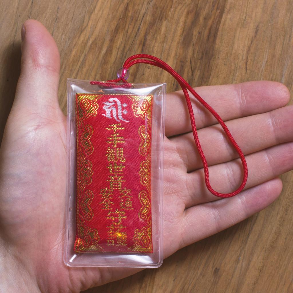http://fb.ru/misc/i/gallery/66975/2504606.jpg
