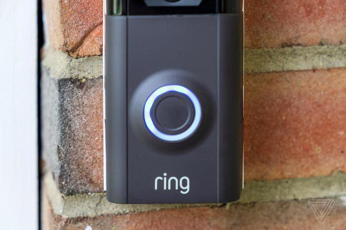 как подключить звонок в квартире