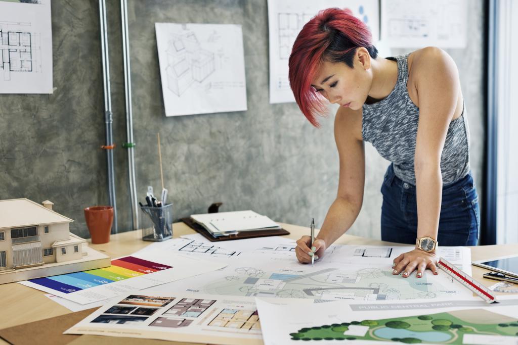 Как начать заниматься дизайном на фрилансе фрилансер наружная реклама