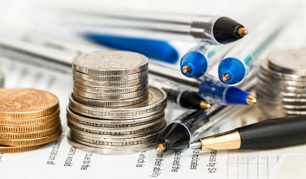 Ст. 346 НК РФ: упрощенная система налогообложения