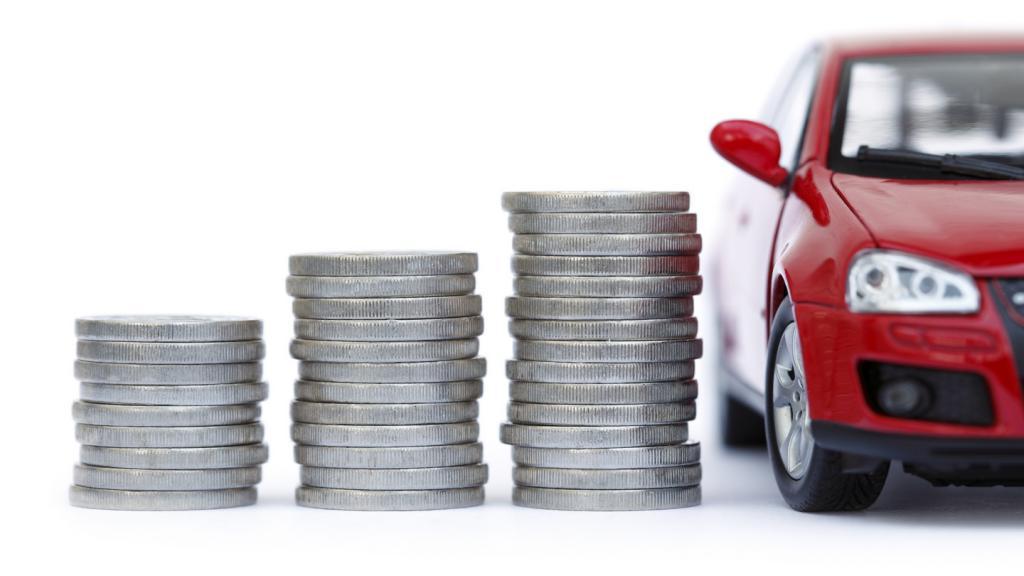 new insurance fines 2018
