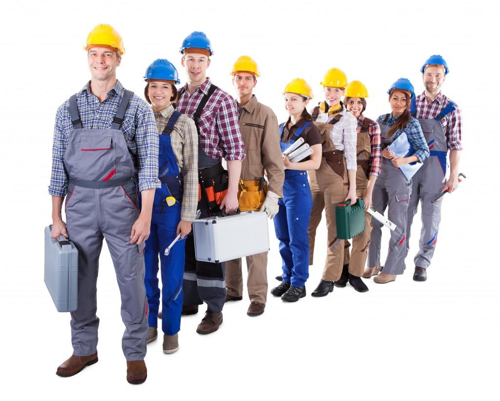 Граждане как субъекты трудового права: права и обязанности, статус и законодательство