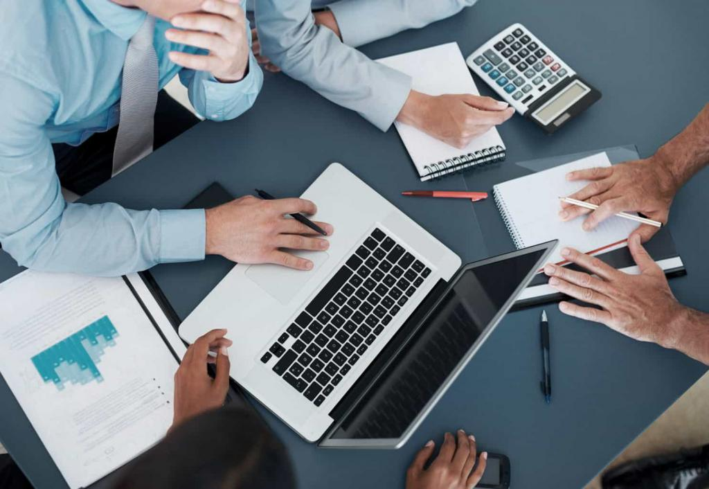 Налогообложение предпринимательской деятельности: особенности, режимы, формы