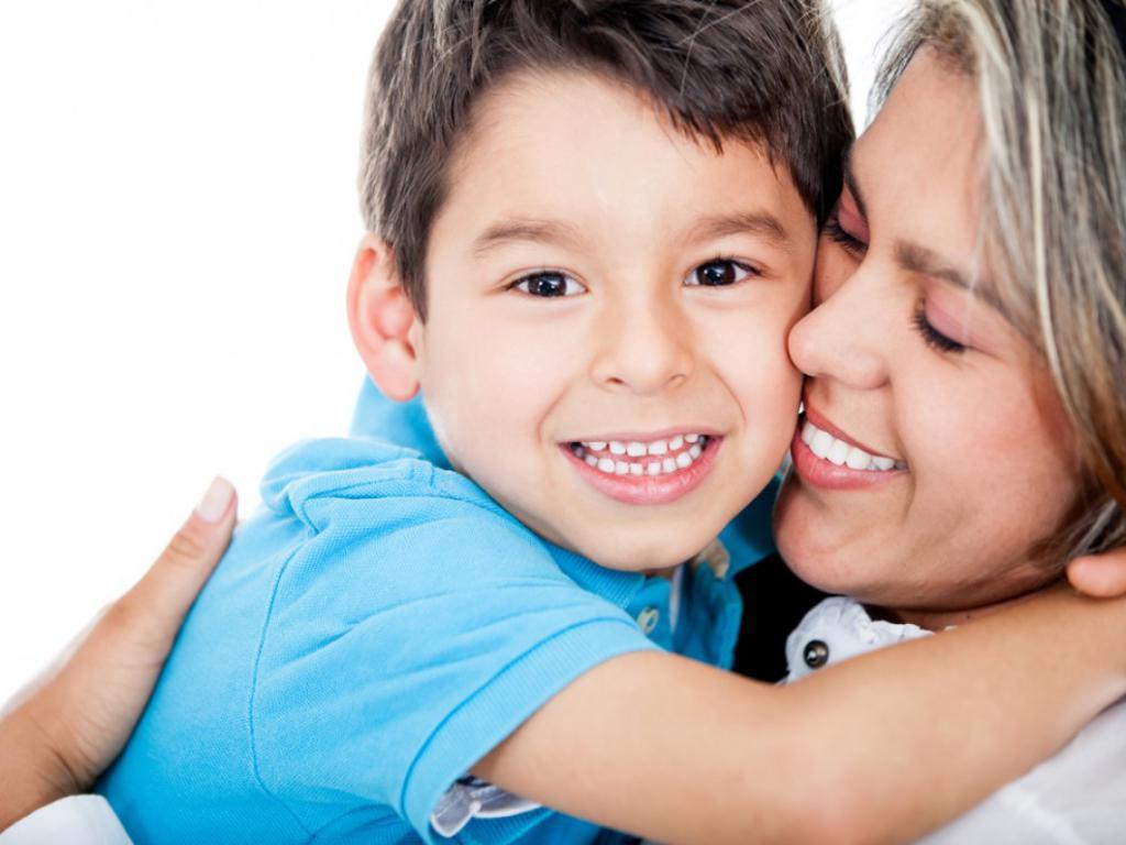 усыновление удочерение детей иностранными гражданами
