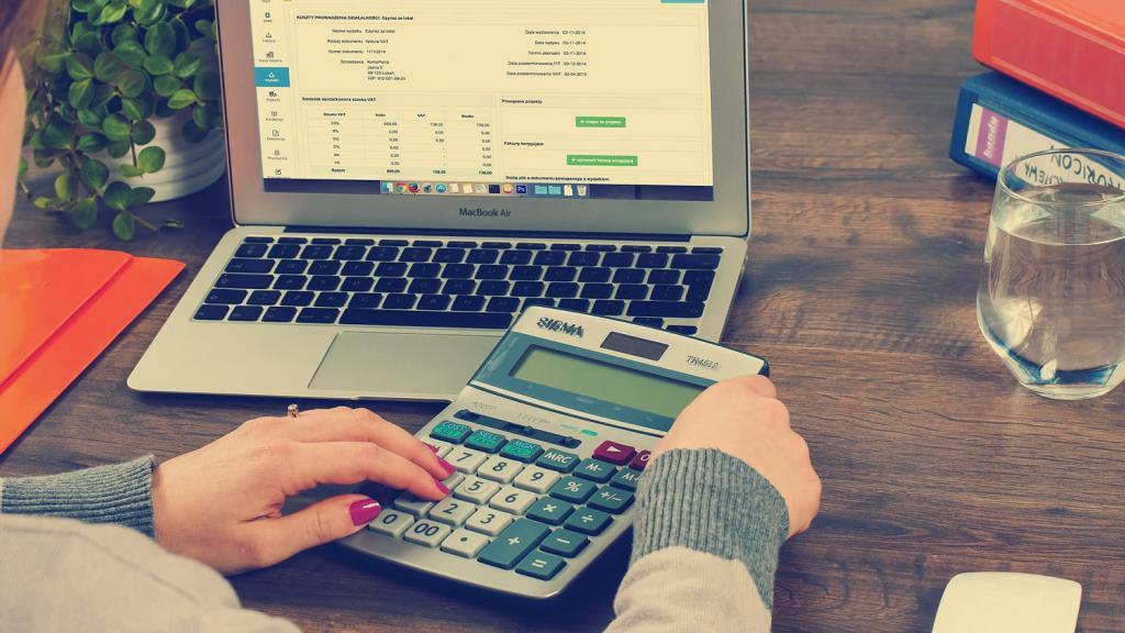 налоговая декларация по земельному налогу бланк