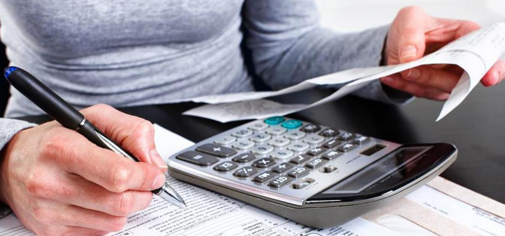 налоговая декларация по земельному налогу сроки сдачи