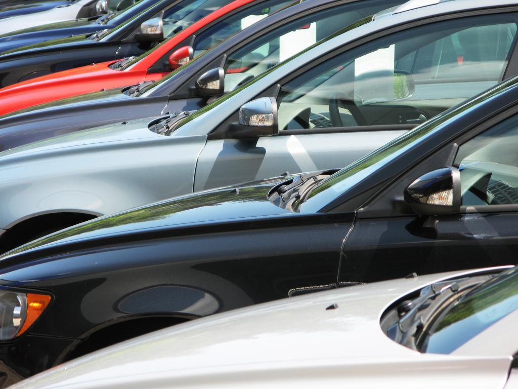 Транспортный налог - что это такое? Общие положения, размеры отчислений и особенности