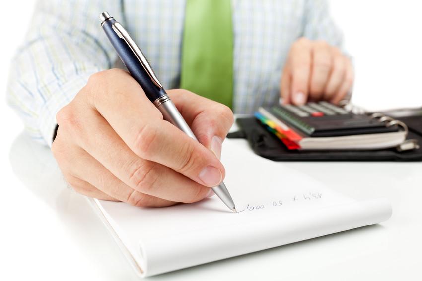 Какими налогами облагается премия? Виды премий, особенности их налогообложения