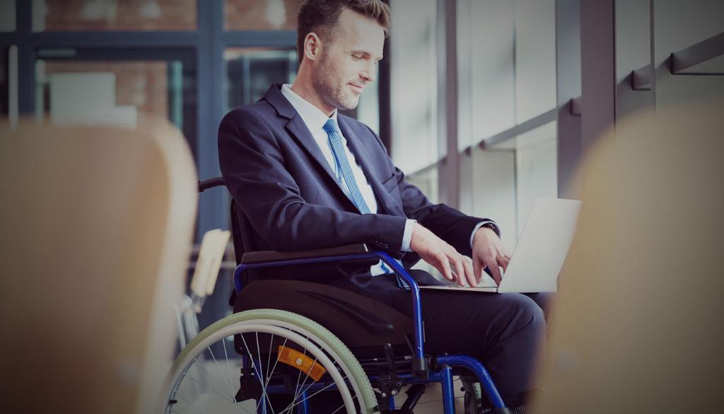 правила установления бессрочной инвалидности