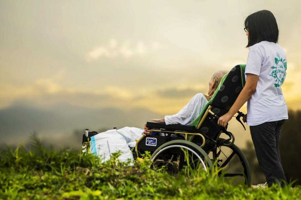 инвалидность без срока переосвидетельствования