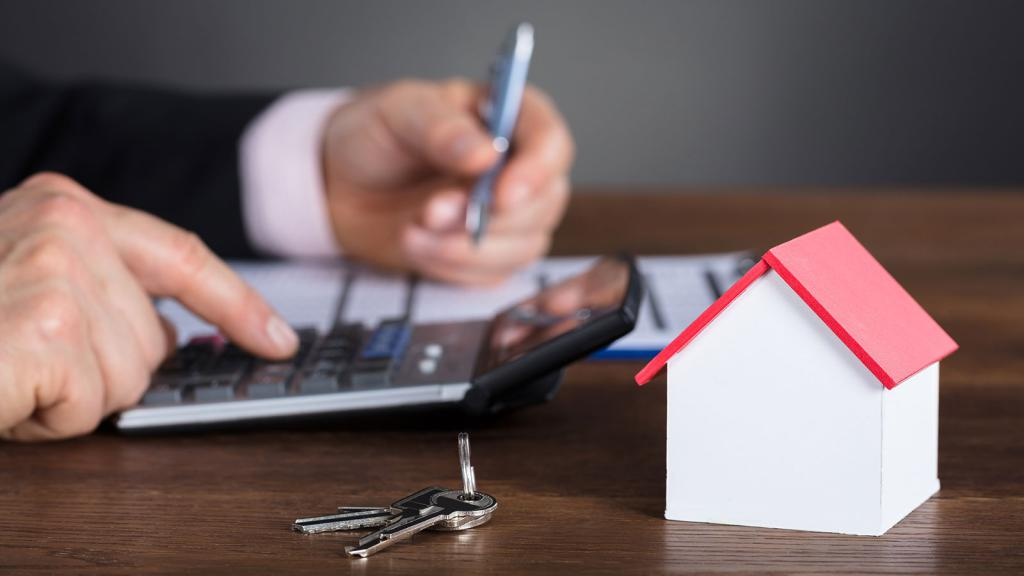 Is it possible to refuse a mortgage after approval